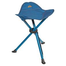Camp Tri Leg - Folding Stool
