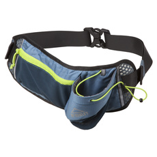 CRXSS 1 - Bottle-Holder Waist Pack