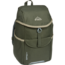 Bagy 10 II - Junior Backpack