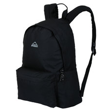 Vancouver - Backpack