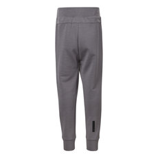 Evolve Y - Boys' Fleece Pants