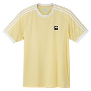 Club Jersey - T-shirt pour homme