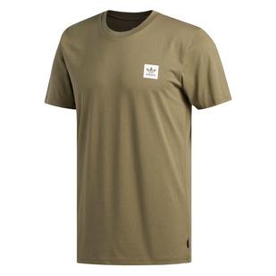 BB 2.0 - Men's T-Shirt