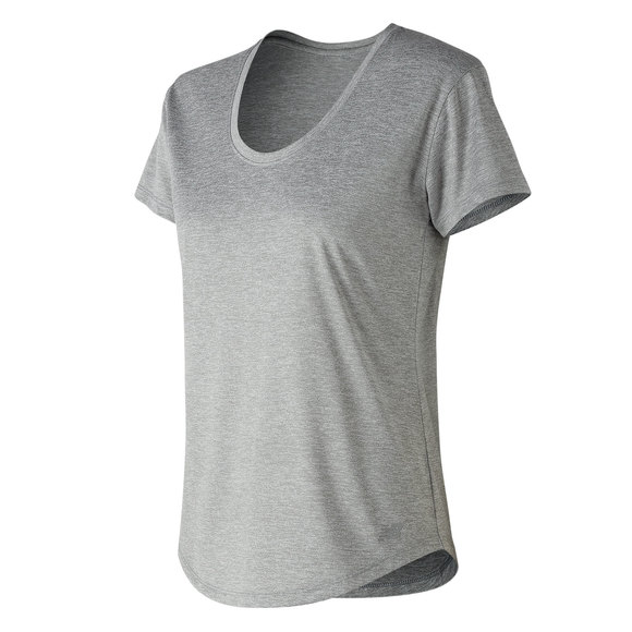 Core Heather - T-shirt pour femme