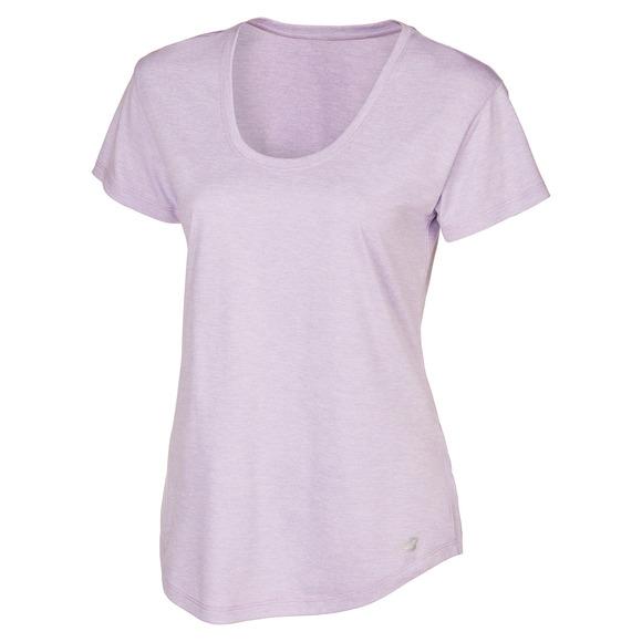 Core Heather - Women's T-Shirt