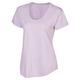 Core Heather - Women's T-Shirt - 0
