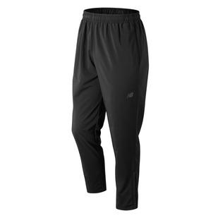 Core - Pantalon d'entraînement pour homme