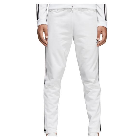 ADIDAS ORIGINALS Adicolor Franz Beckenbauer Pantalon d'entraînement pour homme