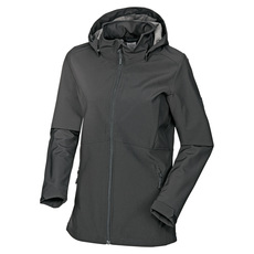 Tumut - Women's Softshell Jacket