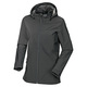 Tumut - Women's Softshell Jacket - 0