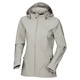 Tumut - Women's Softshell Jacket - 0