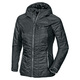 Zinder III -  Women's Hooded Insulated Jacket - 0