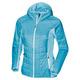 Zinder III -  Women's Hooded Insulated Jacket - 0