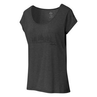 Blaire - T-shirt pour femme