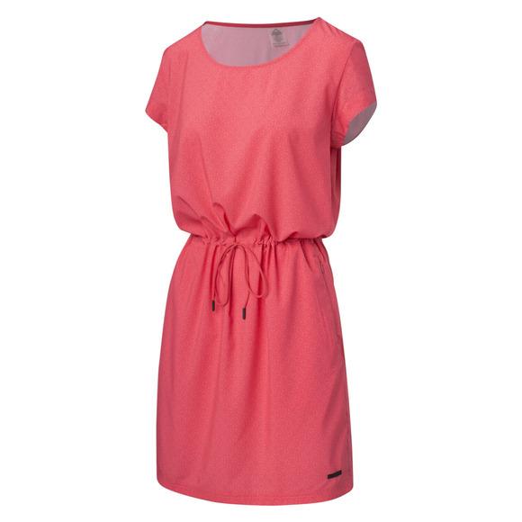 Awate - Robe pour femme