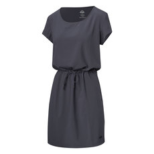 Awate - Women's Dress