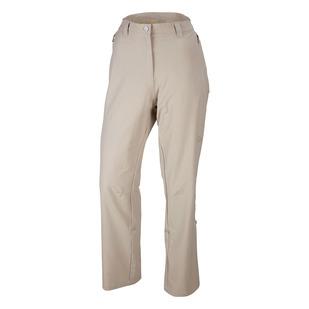 Madok - Women's Pants