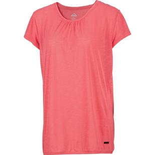 Kaiko - T-shirt pour femme