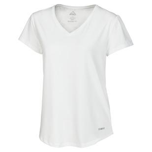 Okiti - T-shirt pour femme