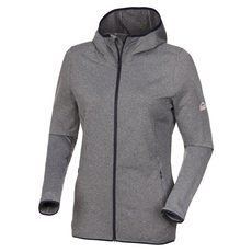 Api - Women's Hooded Jacket