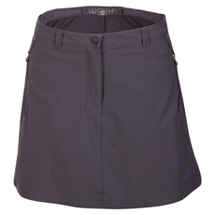 Carly - Women's Skirt