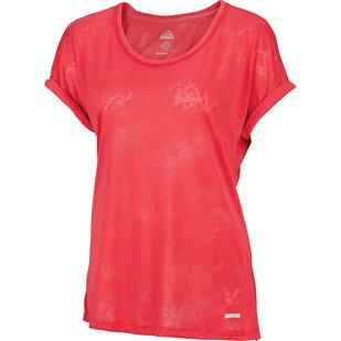Marys II - T-shirt pour femme