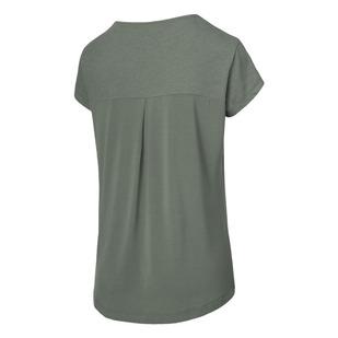 Veta II - Women's T-Shirt