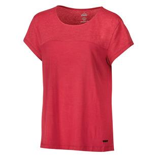 Veta II - T-shirt pour femme