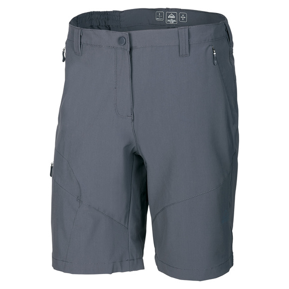 Manika II - Women's Shorts