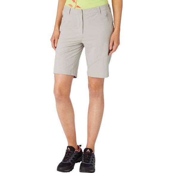 Manika II - Women's Shorts