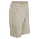 Manika II - Women's Shorts - 2