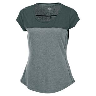 Clay - Women's T-Shirt