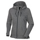 Menai - Women's Full-Zip Fleece Sweater - 0