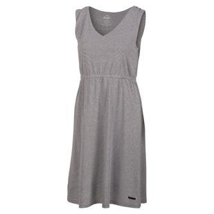 Kyle II - Women's Dress