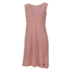 Kyle II - Women's Dress