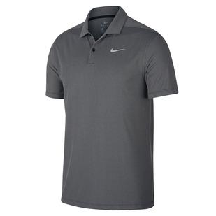 Victory - Men's Golf Polo