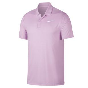 Victory - Polo de golf pour homme