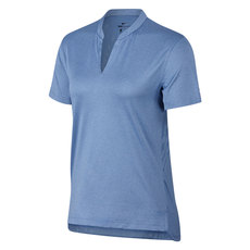 TechKnit Cool - Women's Golf Polo