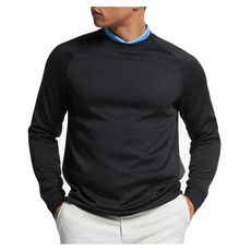 Dry - Men's Golf Long-Sleeved Shirt