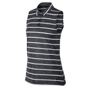 Dry - Women's Sleeveless Polo