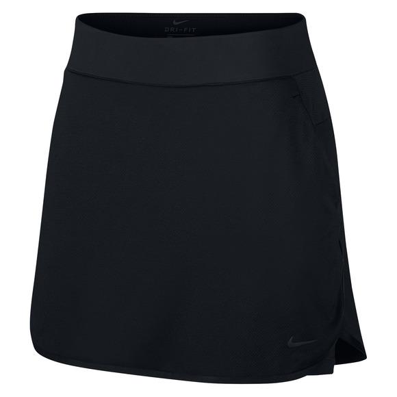 Dry - Women's Golf Skirt