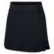 Dry - Women's Golf Skirt - 0