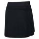 Dry - Women's Golf Skirt - 1