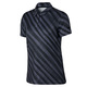 Dry - Women's Golf Polo - 0