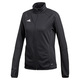 Tiro 17 - Women's Soccer Training Jacket - 0
