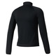 Tiro 17 - Women's Soccer Training Jacket - 1