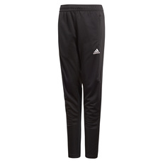 Tiro 17 Jr - Junior Soccer Training Pants