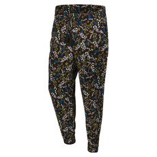 Acapulco - Women's Pants