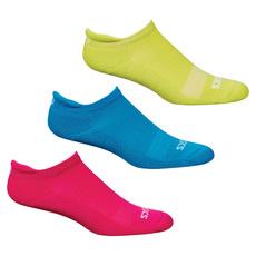 Cushion - Socquettes pour femme