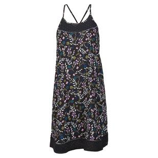 Malibu - Women's Dress